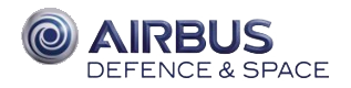airbus-defence-space