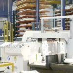 empresa especializada en el corte de materiales y montaje aeronáutico