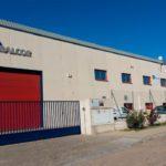 Duralcor, la mejor opción para almacenar materiales industriales en Madrid