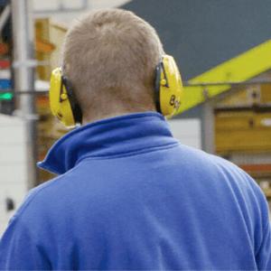 almacén carpintería aluminio especializado